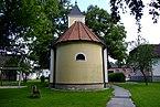 Wetzleinsdorf_Ortskapelle.jpg