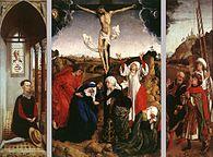 Weyden-tripticAbegg.jpg