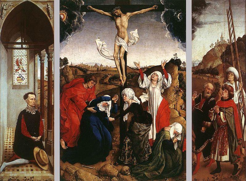 File:Weyden-tripticAbegg.jpg