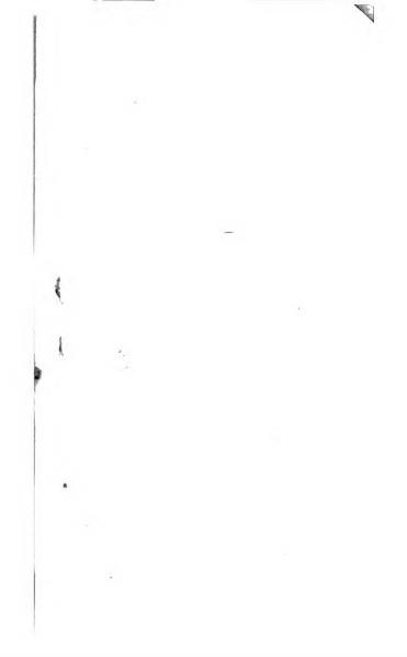 File:Wharton - Voyage au front, de Dunkerque à Belfort, 1916.djvu