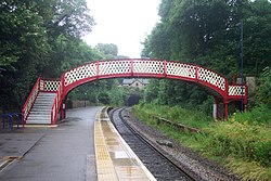 Whatstandwell railway station (DCP 6319).jpg