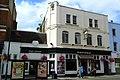 Wheatsheaf, Fulham, SW6 (5306394519).jpg