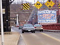 Wheeling Suspension Bridge P2100035.JPG