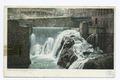 Whetstone Falls, Brattleboro, Vt (NYPL b12647398-69478).tiff