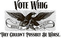 Whig Party Election Poster.jpg