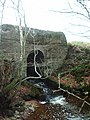 Whisk Bridge - geograph.org.uk - 322416.jpg