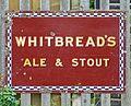 Whitbread's (27910964526).jpg