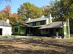 White Haven - U.S. Grant Historic Site-06.jpg