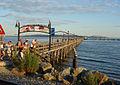 White Rock Pier, near Vancouver.jpg