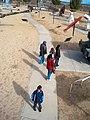 White Sands Missile Range Museum-41 (8326951519).jpg