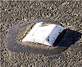 White raised pavement marker.jpg