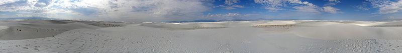 File:White sands panorama 2009_fa_rszd.jpg