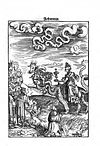 Whore of Babylon 1522 Luther New Testament