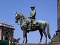 Wien-Innere Stadt - Maria Theresien-Denkmal - Detail III.jpg