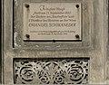 Wien-Josefstadt-34-Schloesselgasse-Nr 7-Emanuel Schikaneder-Gedenktafel-2007-gje.jpg
