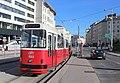 Wien-wiener-linien-sl-18-1052070.jpg