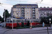 Wien-wvb-sl-29-l4-584895.jpg
