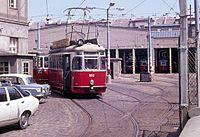 Wien-wvb-sl-h2-l4-575378.jpg