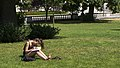 Wien 01 Burggarten q.jpg