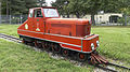 Wien 02 Liliputbahn Lok D2 a.jpg