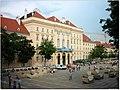 Wien 034 (6937978702).jpg