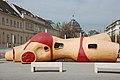 Wien BikiniBar (4491771676).jpg