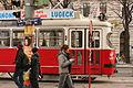 Wien IMG 0381 (3074221064).jpg