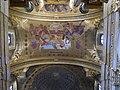 Wien Jesuitenkirche Innen Decke 3.JPG