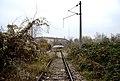 Wien Nord Strecke 12601 Mast.JPG