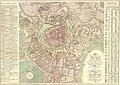 Wien Stadtplan 1824-pdf-gesticht.jpg