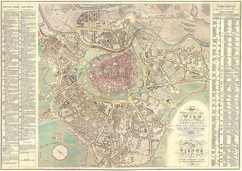File:Wien Stadtplan 1824-pdf-gesticht.jpg