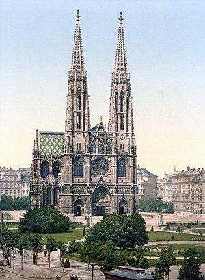 Wien_Votivkirche_um_1900.jpg