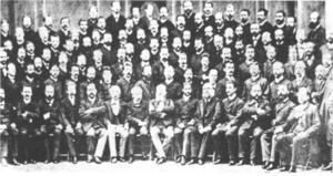 Wiener Philharmoniker at Mahler's time