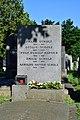 Wiener Zentralfriedhof - evangelische Abteilung - Rudolf Hafner.jpg
