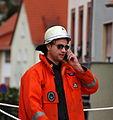 Wiesenbacher Kerwe 2015-09-06 11-56-24.JPG