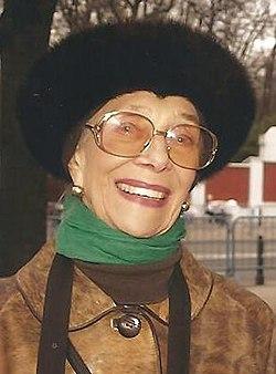 Wieslawa Mazurkiewicz.jpg