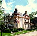 Wigman House 20140522.JPG
