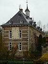wijlre-kasteel wijlre (5)