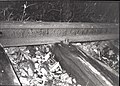 Wijnendale lijn 62 - 347374 - onroerenderfgoed.jpg