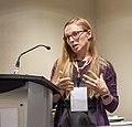 WikiConference North America 20170810-7331.jpg