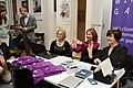WikiGap 2019 in Prague (8664).jpg
