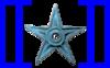 WikiLinkBarnstar.PNG