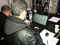 WikiMCF01 Algérie Oran 20160305 (4).jpg