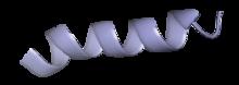 WikiMedia CB1 File.png