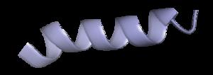 Cannabinoid receptor - Image: Wiki Media CB1 File