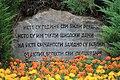 Wiki Šumadija XIŠumarice Memorial Park 530.jpg