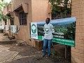 Wikimédien du Bénin - Wiki Loves Earth 2019 (2).jpg