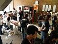 Wikimania 2007, taken by a-kuan (22).JPG