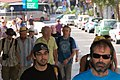Wikimania 2011-08-07 by-RaBoe-019.jpg