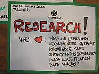Wikimania 2019 Hackathon poster - Research.jpg